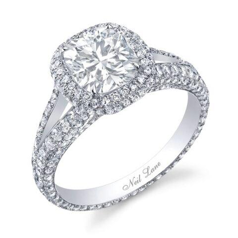File:Bachelor 15 Ring.jpg