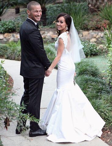 File:Ashley Hebert Wedding 2.jpg