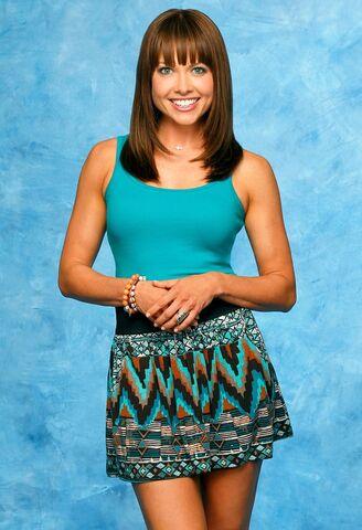 File:Amy J (Bachelor 18).jpg