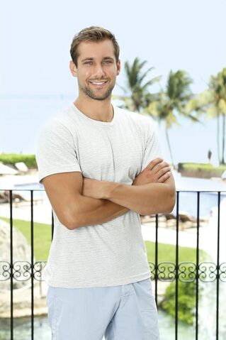 File:Marcus (Bachelor in Paradise 1).jpg