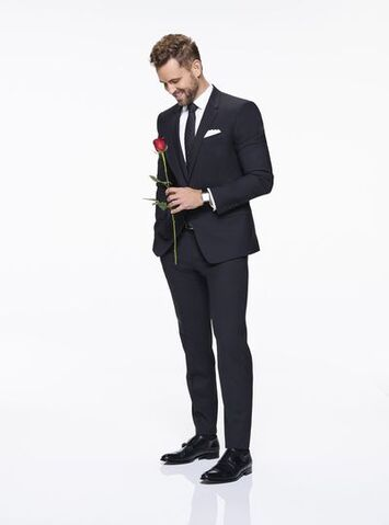 File:BachelorSeason21-Promo3.jpg