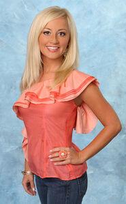 Holly (Bachelor 16)