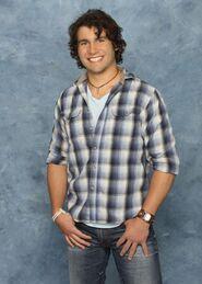 Kyle (Bachelorette 6)