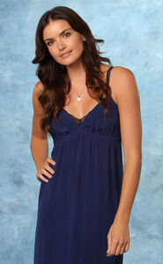 Courtney (Bachelor 16)