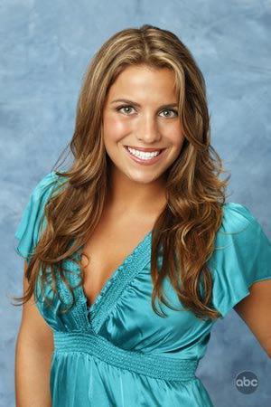 File:Erica (Bachelor 13).jpg