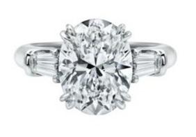 File:Bachelor 3 Ring.jpg