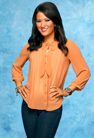 File:Ashley (Bachelor 18).jpg