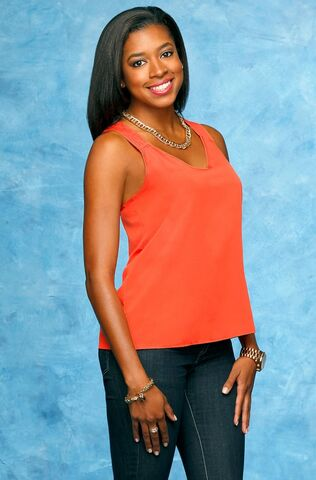 File:Chantel (Bachelor 18).jpg