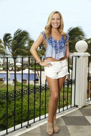 File:Sarah (Bachelor in Paradise 1).jpg