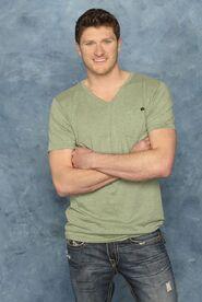 Jason (Bachelorette 6)