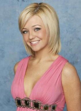 File:Holly (Bachelor 12).jpg