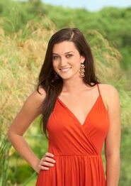 Jade (Bachelor in Paradise 2)