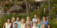 Bachelor in Paradise (Season 2)