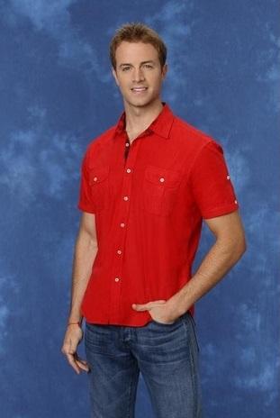 File:Nathan (Bachelorette 8).jpg
