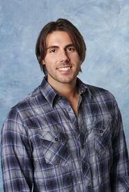 Stephen (Bachelorette 7)