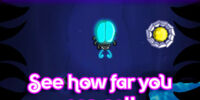 Glow Bugs