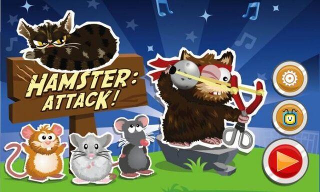 File:Hamster-attack-free-15-1.jpg