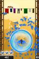 Thumbnail for version as of 17:53, September 16, 2012