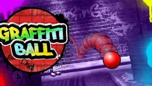 File:Graffiti-ball-600x340.jpg
