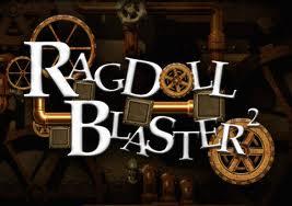 File:Ragdoll b 2.jpg