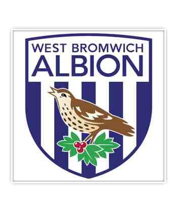 File:West-brom-badge.jpg