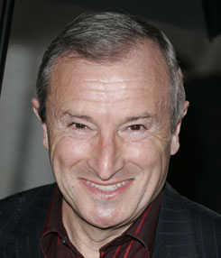 File:Jim-Rosenthal.jpg