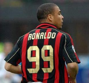 File:Ronaldo 99.jpg