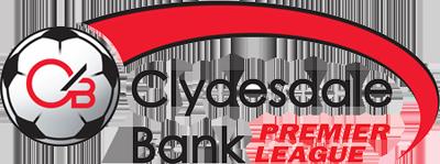File:Clydesdale premier league.png