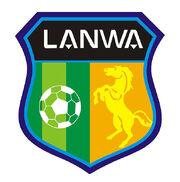 593px-Lanwa
