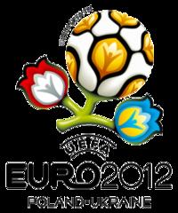 File:200px-UEFA Euro 2012 logo.png