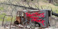 Tactics Truck