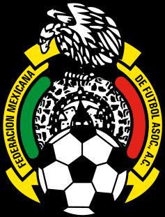 File:FederacionMexicanadeFutbol.png