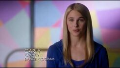 Carly confessional season 1 episode 26