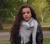 Adrianna Di Liello