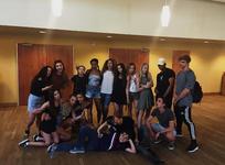 Backstage.Family-Cast
