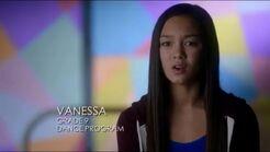 Vanessa confessional season 1 episode 4
