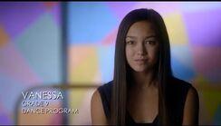 Vanessa confessional season 1 episode 10