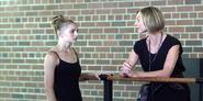Carly Helsweel season 1 episode 18