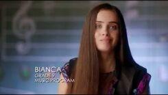 Bianca confessional season 1 episode 8