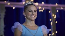 Carly season 1 episode 15 PROMO