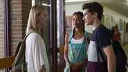 Miles Alya Julie season 1 episode 29 PROMO