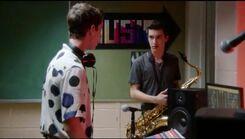 Miles Jax season 1 episode 7 5