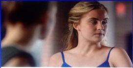 Cassandra Carly season 1 episode 12 3