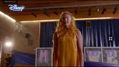 Carly season 1 episode 30