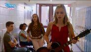 Miles Bianca Alya Season 2 Episode 2