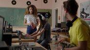 Scarlett Jax Kit season 1 episode 24