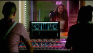 Denzel Kit Scarlett season 1 episode 5 2