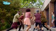 Dance Crew Season 2 Episode 1