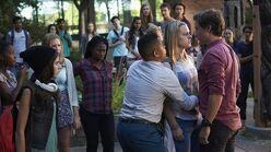 Austin Alya Kit Denzel season 1 episode 26 PROMO