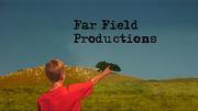 Far Field Productions